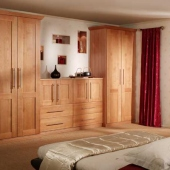 bedroom-furniture-over-bed-display-chest-drawer-beech