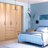 fitted-wardrobe-glass-door-celtic-birch