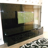 fitted-media-unit