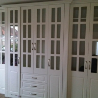 6-door-hige-door-wardrobe-with-glass