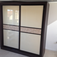 2-door-sliding-door-wardrobe