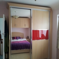 2-door-sliding-wardrobe-red-white