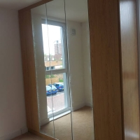 mirror-birch-sliding-wardrobe