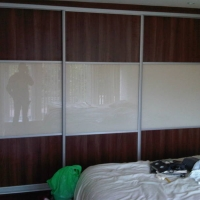 twin-color-3-dorr-sliding-wardrobe