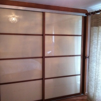 twin-door-sliding-door-wardrobe