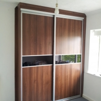walnut-sliding-wardrobe