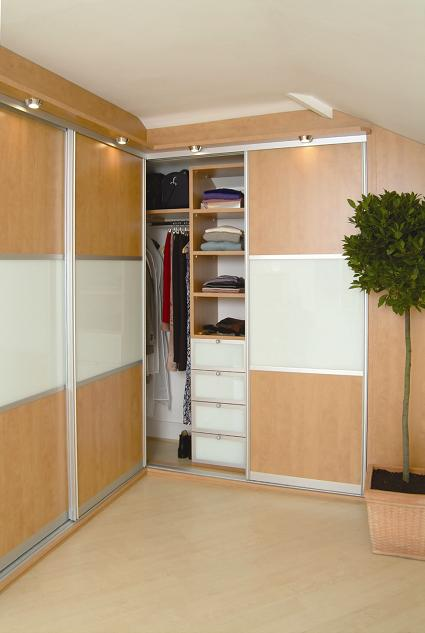Bespoke Sliding Doors, Sliding Wardrobe Doors Design and ... on
