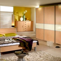 Linear-Sliding-Wardrobe-Doors