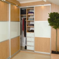 corner-sliding-door-wardrobe