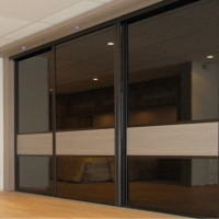 made-to-measure-sliding-wardrobe-doors