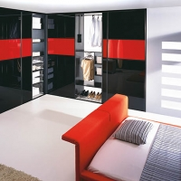 maple-sliding-doors-ivoryglass