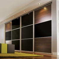 sliding-mirror-doors-froster-glass