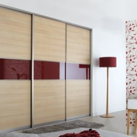 sliding-wardrobe-photo2