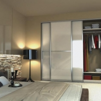 sliding-wardrobe-photo3