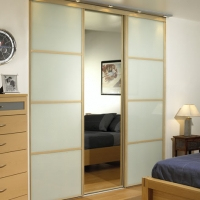 sliding-wardrobe-photo7