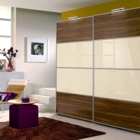 softclose-sliding-wardrobe